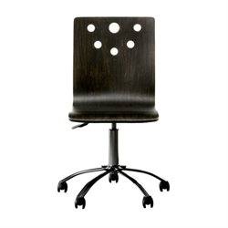 Smiling Hill Desk Chair