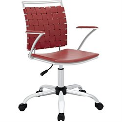 Modway Fuse Modern Office Chair
