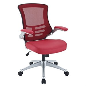 Modway Attainment Mesh Office Chair