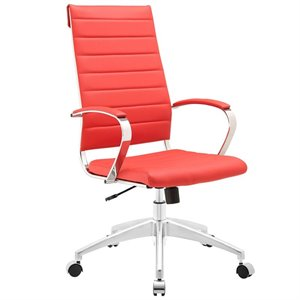 Modway Jive Modern High Back Office Chair