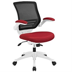 Modway Edge Mesh Office Chair 3