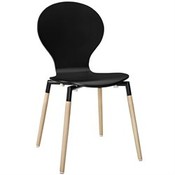 Modway Path Dining Side Chair