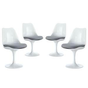 Modway Lippa Dining Side Chair 2