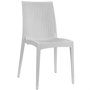 Modway Intrepid Dining Side Chair