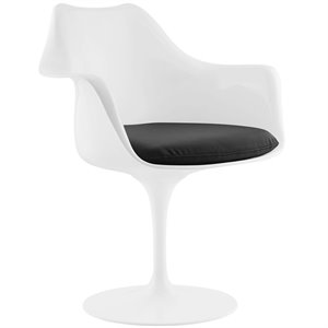 Modway Lippa Dining Arm Chair 2