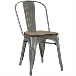 Modway Promenade Dining Chair