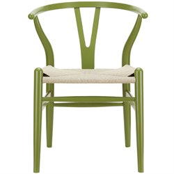 Modway Amish Dining Arm Chair 2
