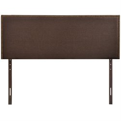 Modway Region Queen Panel Headboard 1