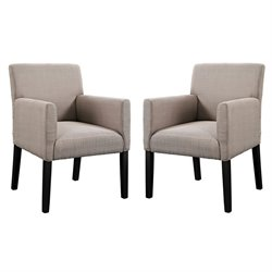 Modway Chloe Accent Chair 1