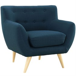 Modway Remark Upholstered Accent Chair