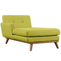 Modway Engage Chaise Lounge 4