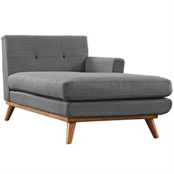Modway Engage Chaise Lounge 1