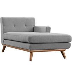 Modway Engage Chaise Lounge 2