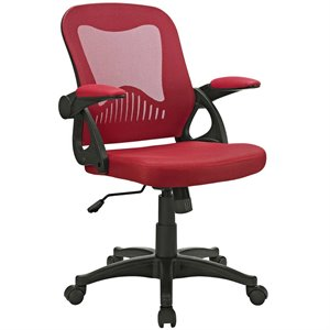 Modway Advance Swivel Office Chair