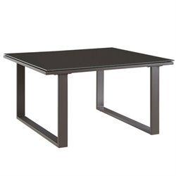 Modway Fortuna Outdoor Patio Side Table