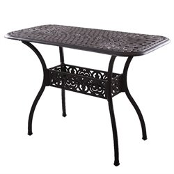 Darlee Patio Serving Table