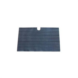 Safety Mat for WBC4436