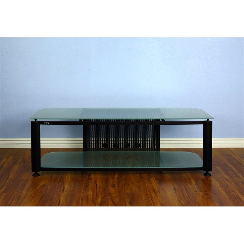 HGR Series Plasma/LCD TV Stand