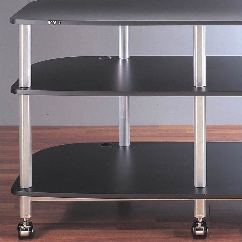 AR503 - TV Stand