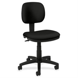 Basyx VL610 Light-duty Pneumatic Task Chairs