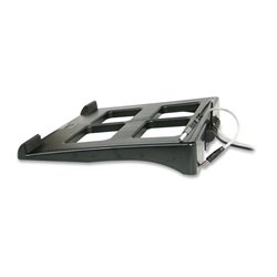 Data Accessories MP195 Adjustable Laptop Stand