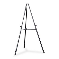 Ghent Triumph Display Easel