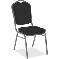 Iceberg Banquet Chair