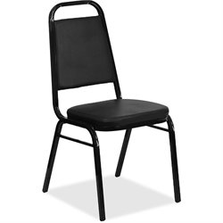 Iceberg Open Back Banquet Chair (Set of 4)