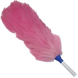 Impact Products Lambswool Duster