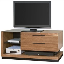 Martin Furniture Stratus 60
