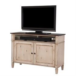 Martin Furniture Baldwin 40