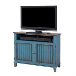 Martin Furniture Ellington 40
