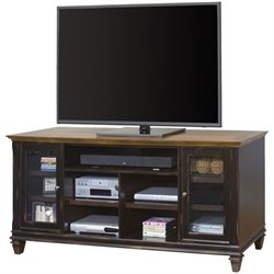 Martin Furniture Hartford 75