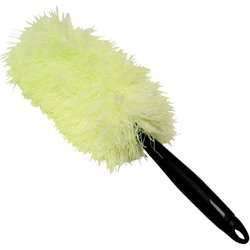 Impact Products Microfiber 2-in-1 Hand Duster
