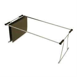 Officemate Universal Hanging File Folder Frame