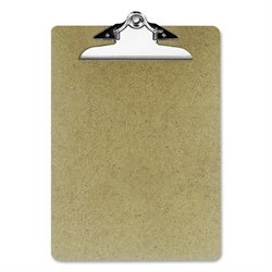 Officemate Hardboard Clipboards
