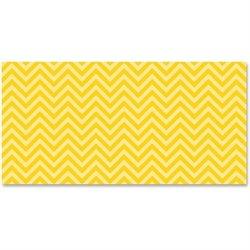 Pacon Chic Chevron Design Bulletin Board Papers