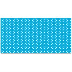 Pacon Classic Dots Design Bulletin Board Papers