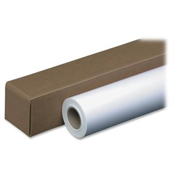 PM Company Inkjet Coated Wide Format Bond Roll