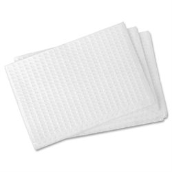 Rochester Midland Changing Table Liner (Set of 500)