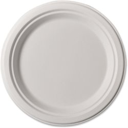 Southern Champion Tray Bagasse Heavywt 10