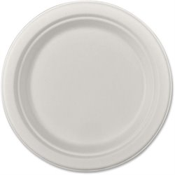 Southern Champion Tray Bagasse Heavywt 9
