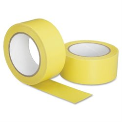SKILCRAFT Floor Safety Marking Tape