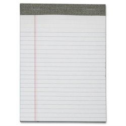 SKILCRAFT Wide-Ruled Writing Pads