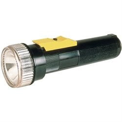 SKILCRAFT Hanger Ring 3-Way Flashlight
