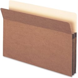 Smead Redrope File Pockets
