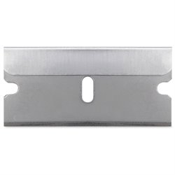 Sparco Tap-Action Razor Knife Refill Blades