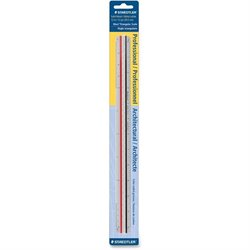 Staedtler Prof-quality Architect Triangular Scale