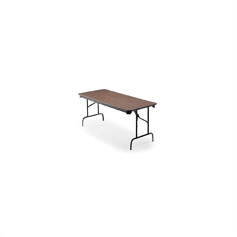 Global Total Office Rectangular 72