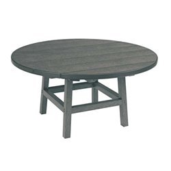 outdoor coffee tables, patio coffee tables